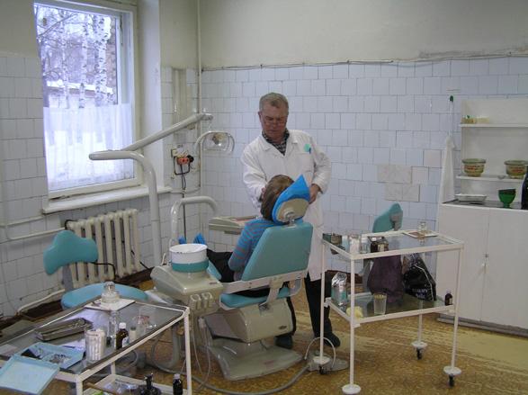 Поликлиника города тольятти в 19 квартале тольятти