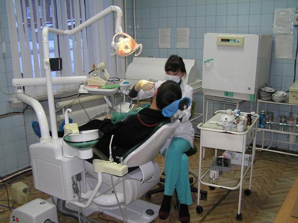 Поликлиника сахалинская 58 детская поликлиника