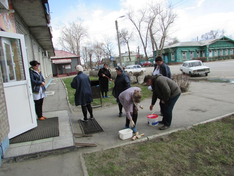 Огбуз поликлиника 3 г смоленск официальный сайт