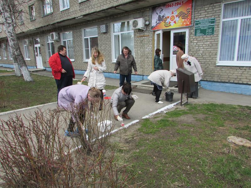 10 областная больница саратов